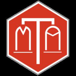 logo_mta_q500
